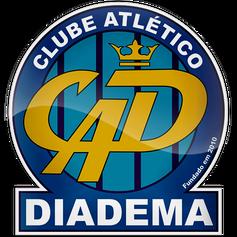 Atlético Diadema-SP