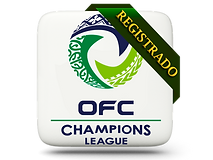 OFC (R).png