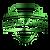 Escudosweb novo logo (5).png