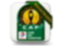 CAF (R).png