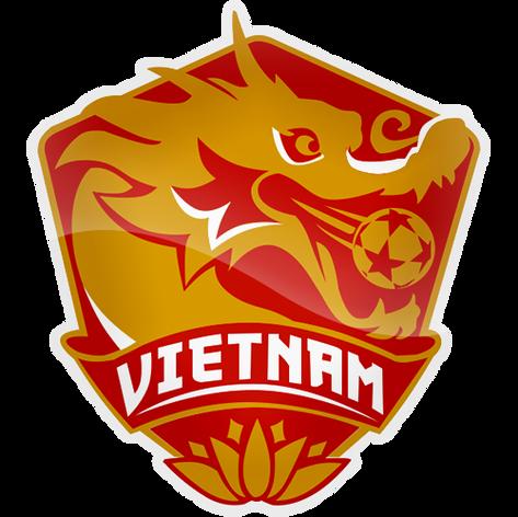 Seleção do Vietnam