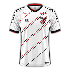 Athletico Paranaense-2
