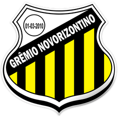 Grêmio Novorizontino