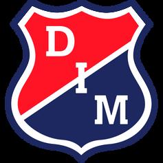 Independiente Medellín-COL (1)