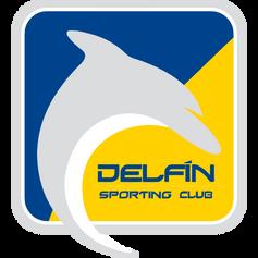 Delfin-EQU (1)