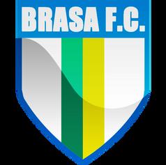 Brasa-SP