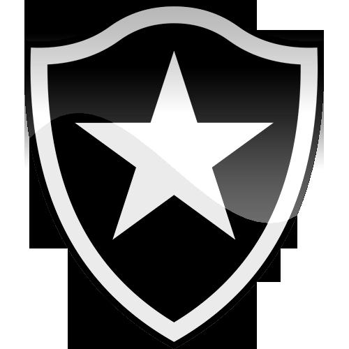https://static.wixstatic.com/media/29c778_82d6d0ad0d7f4b898bda3c9a512bc314.png/v1/fill/w_500,h_500,al_c/29c778_82d6d0ad0d7f4b898bda3c9a512bc314.png