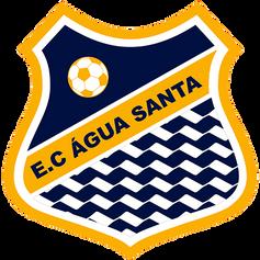 Água Santa-SP