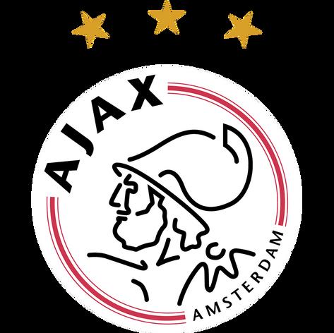 Ajax-Holanda