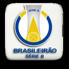 Brasileiro Série B 3D