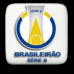 Brasileiro Série B 3D.png