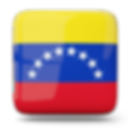Escudos dos clubes de futebol da Venezuela