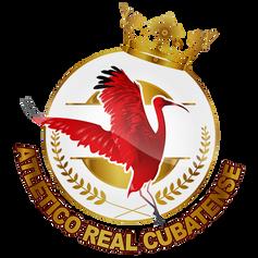 Atlético Real Cubatense-SP