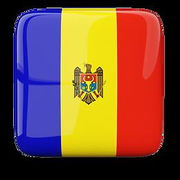 Moldávia.png