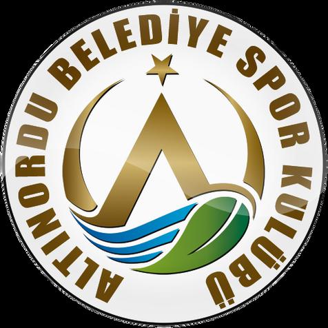 Altinordu-TUR