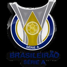 Brasileiro Série A HD