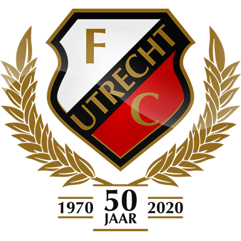 Utrecht-HOL
