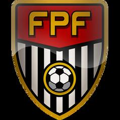 Federação Paulista