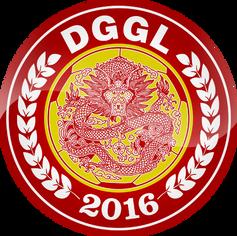 Dongguan Guanlian HD.png