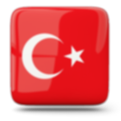 Escudos Turquia