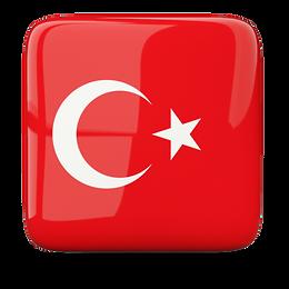 Turquia.png