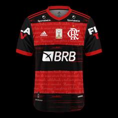 Flamengo-1
