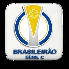 Brasileiro Série C 3D