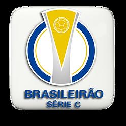 Brasileiro Série C 3D.png