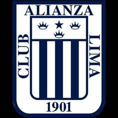 Alianza Lima-PER (1)
