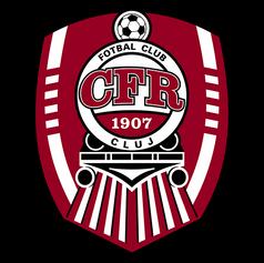 CFR 1907 Cluj-Romênia