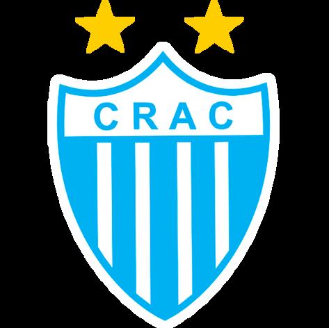 CRAC-GO