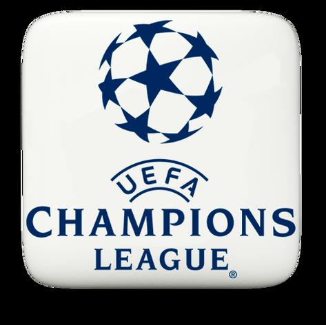 Champions League 3D