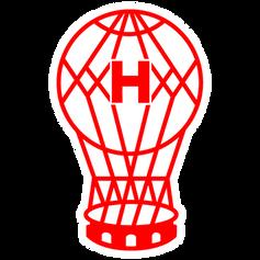 Huracán-ARG (1)