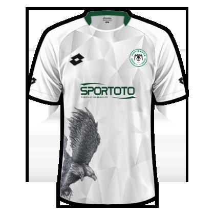 Konyaspor-2
