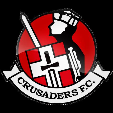 Crusaders-NIR