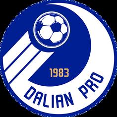 Dalian Professional.png