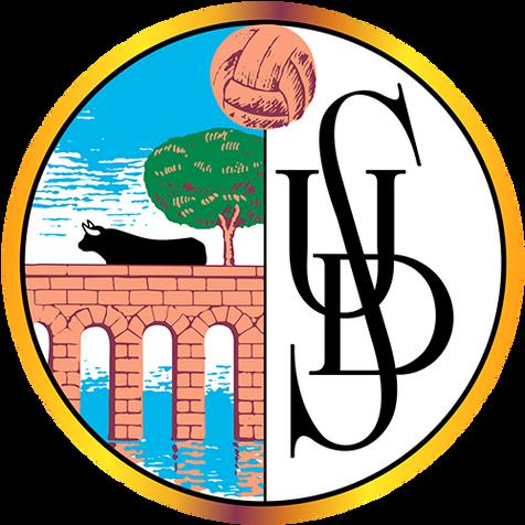 Salamanca-ESP