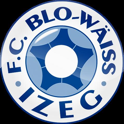 Blo Waiss Izeg-LUX