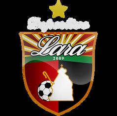 Deportivo Lara-VEN