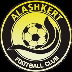 Alashkert Martuni-Armênia