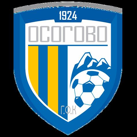 Osogovo-MKD