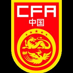 China Seleção.png