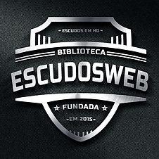 Escudosweb novo logo.jpg