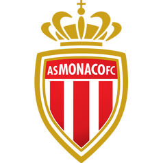 AS Monaco-França