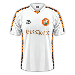 Dakkada FC-2.png