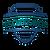 Escudosweb novo logo (7).png