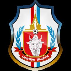 Lamphun Warrior-THA