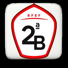 Segunda División B 3D.png
