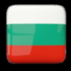 Escudos dos clubes de futebol da Bulgária