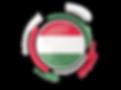 Hungria Divulgação.png